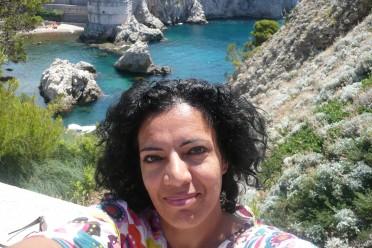 Le Petit festival Dubrovnik 2011