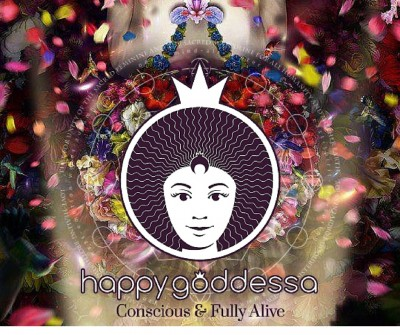 Happy Goddessa Club