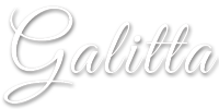 Galitta